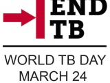 World Tuberculosis Day March 24, 2016